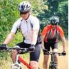 Велооптом