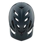 Вело шлем TLD A1 Mips Classic [Gray/Walnut]