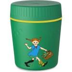 Термос для еды PRIMUS TrailBreak Lunch jug 400 Pippi Green