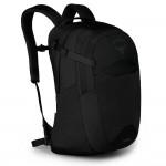 Рюкзак Osprey Flare 22 Black