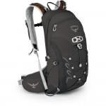 Рюкзак Osprey Talon 11 Black - M/L