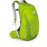 Рюкзак Osprey Talon 22 Spring Green - M/L
