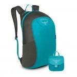 Рюкзак Osprey Ultralight Stuff Pack Tropic Teal - O/S