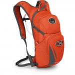 Рюкзак Osprey Viper 9 Blaze Orange - O/S