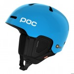 Шолом гірськолижний POC Fornix Backcountry MIPS (Radon Blue, M/L)