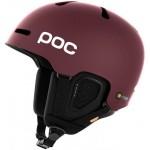Шолом гірськолижний POC Fornix (Copper Red, XL-XXL)