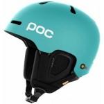 Шолом гірськолижний POC Fornix (Tin Blue, XL-XXL)