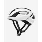 Велошлем POC Omne Air SPIN (Hydrogen White, L)