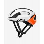 Велошлем POC Omne Air SPIN (Zink Orange AVIP, S)
