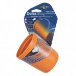 Кружка SEA TO SUMMIT Delta Mug (Titanium Gray)