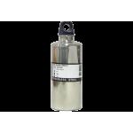 Фляга Tatonka Stainless Bottle 500 0.5L (Silver)