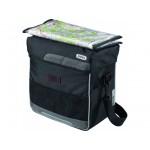 Велосипедная сумка на руль ABUS ST 5340 KF