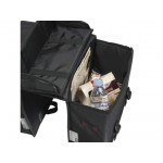Велосипедная сумка ABUS ST 5540