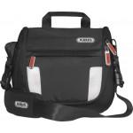Велосипедная сумка на руль ABUS ST 2300 KF ONYX