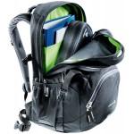 Детский рюкзак DEUTER YPSILON, arctic zigzag