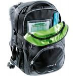 Детский рюкзак DEUTER YPSILON, spring turquoise