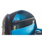 Детский рюкзак DEUTER STRIKE