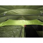 Палатка 4-местная Pinguin Campus 4 (Green)