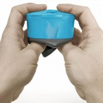 Стакан LIGHT MY FIRE Pack-up-Cup, Lime