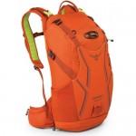 Рюкзак Osprey Zealot 15 Atomic Orange - S/M