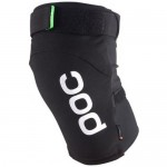 Наколенник POC Joint VPD 2.0 Knee (Uranium Black, XL)
