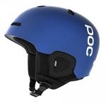 Шлем горнолыжный POC Auric Cut (Basketane Blue, M/L)