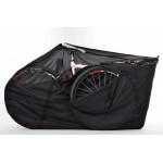 Велочохол К1 SuperLiteBox (L)