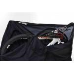 Велочохол К2 SuperLiteBox