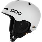 Шолом гірськолижний POC Fornix Backcountry MIPS (Hydrogen White, XS/S)
