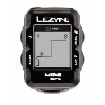 Велокомпьютер с GPS Lezyne MINI GPS 2018