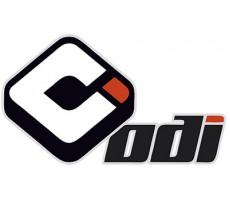 ODI Grips