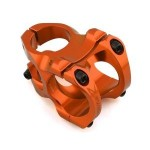 Вынос Race Face Turbine-R 35mm, 50X0,ORANGE
