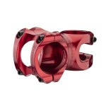 Вынос Race Face Turbine-R 35mm, 40X0,RED