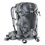 Рюкзак Deuter Freerider PRO 30, black