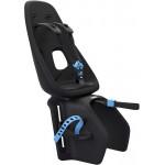 Дитяче крісло Thule Yepp Nexxt Maxi