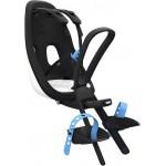 Передние детские кресла