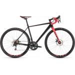 Женские ROAD/Gravel велосипеды