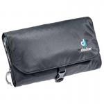 Несессер Deuter Wash Bag II, black