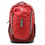 Детский рюкзак DEUTER YPSILON, cardinal-maron