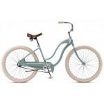 Женские городские велосипеды