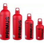 Фляга PRIMUS Fuel Bottle 1.0 l oV