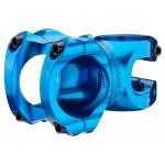 Вынос Race Face Turbine-R 35mm, 50X0,BLUE