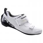 Мужская обувь для триатлона