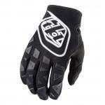 Взрослые мото перчатки