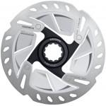 Ротора под Centerlock