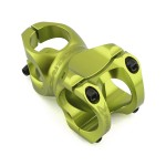 Вынос Race Face Turbine-R 35mm, 40X0,GREEN