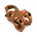 Вынос Race Face Turbine-R 35mm, 50X0,KASH MONEY