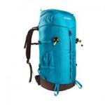 Альпіністські та штурмові рюкзаки
