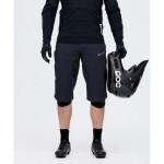 Шорты велосипедные POC Resistance DH Shorts