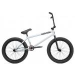 Велосипед KINK BMX Cloud 21 Travis Hughes Signature 2020
